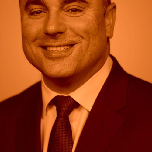 Anton Knezovic
