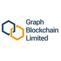Graph Blockchain Limited logo