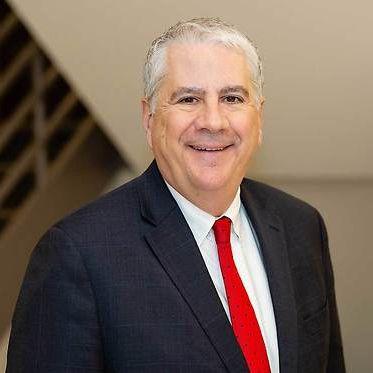 Dennis G. Cowan
