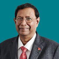 Krishnakumar Thirumalai
