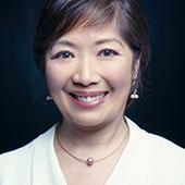 Sherry Chin-Shue