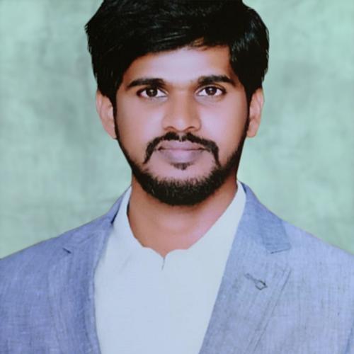 Profile photo of Pradeep Kumar, Media Specialist at AdGreetz