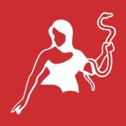 M.F.V. Panacea logo
