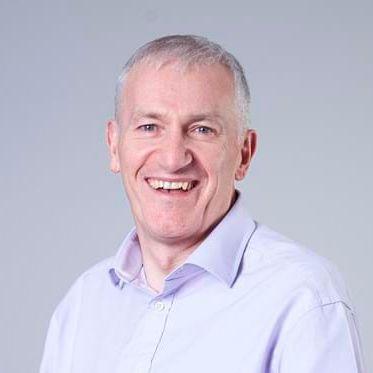 David Gormley