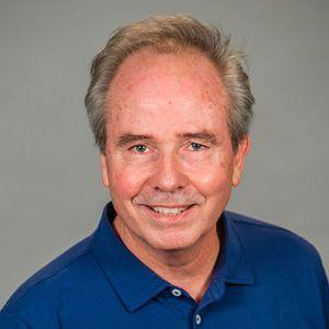 Mark S. Schechter