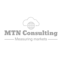 MTN Consulting logo