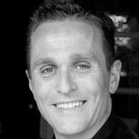 Profile photo of Kevin Bone, Partner, London Office at Lightrock