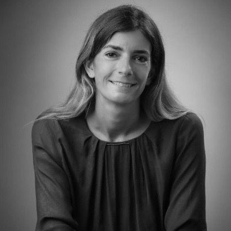 Marie Godenir