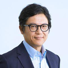 Junichi Arai
