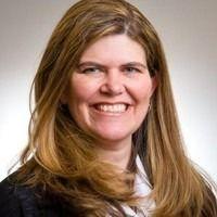 Jeanette Olson