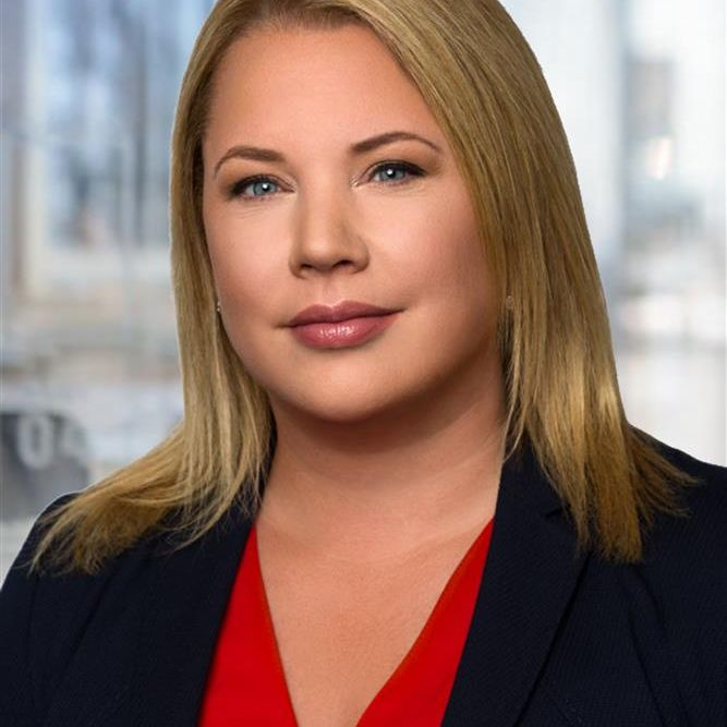 Lisa Peacock-Edwards