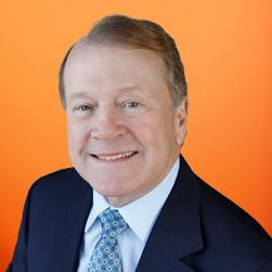 John T. Chambers