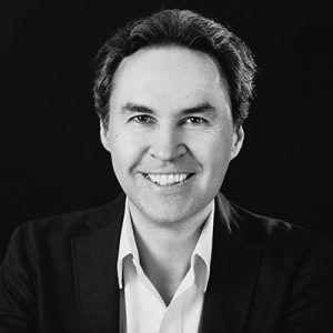 Clemens Aichholzer