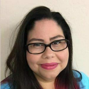 Liza Perez