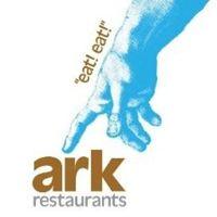 Ark Restaurants logo