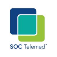 SOC Telemed logo