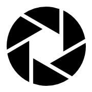 E Therapeutics Plc logo