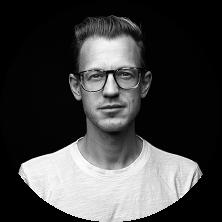 Profile photo of Carl Fritjofsson, Board Observer at unitQ