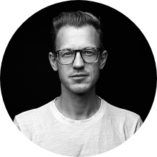 Carl Fritjofsson