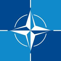 NATO Support and Procurement Agency (NSPA) logo