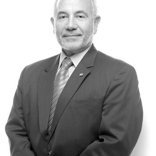 David G. Burden