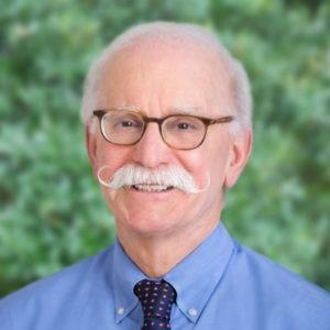 Philip R. Braun
