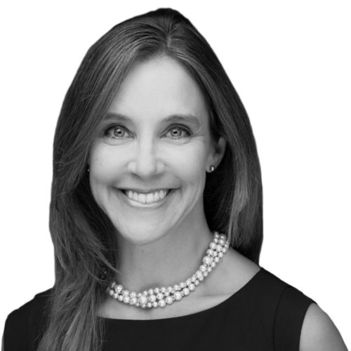 Profile photo of Kristin Russel, Chief Marketing Officer at Quest Analytics