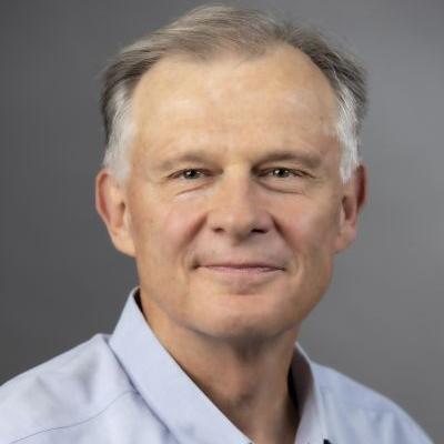 David B. Zwanzig