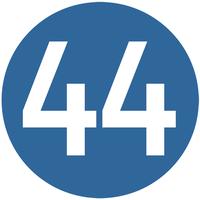 Project44 logo