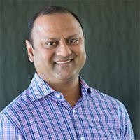 Vijay Iyengar
