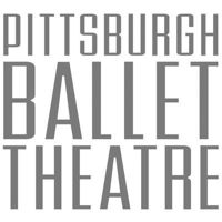 PITTSBURGH BALLET THEATRE INC logo