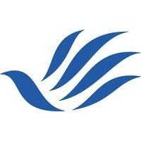 Mitsubishi Tanabe Pharma Corp logo
