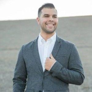 Zachery Sanchez