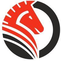 Calidad India logo