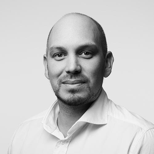 Kristian Blaszczynski