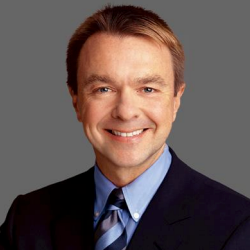 Michael Clinton