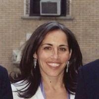 Marjan Mashhadi