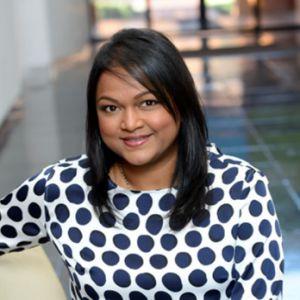 Manusha Parshotum