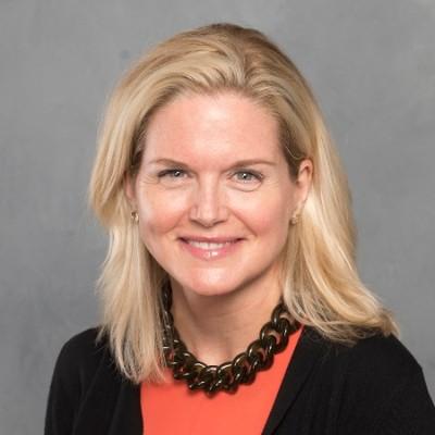 Susan Goodenow