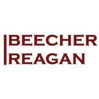 Beecher Reagan logo
