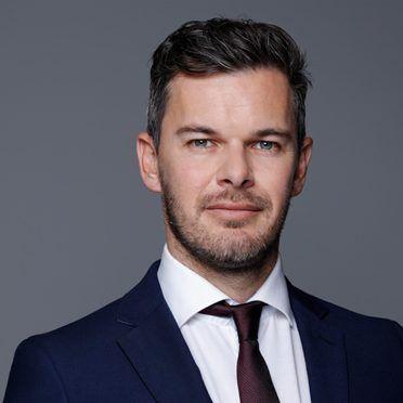 Damien Bryant