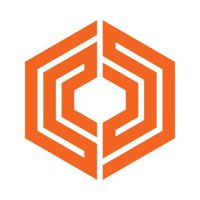 Coretex logo