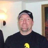Adrian Punderson