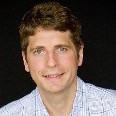 Nicholas Millington