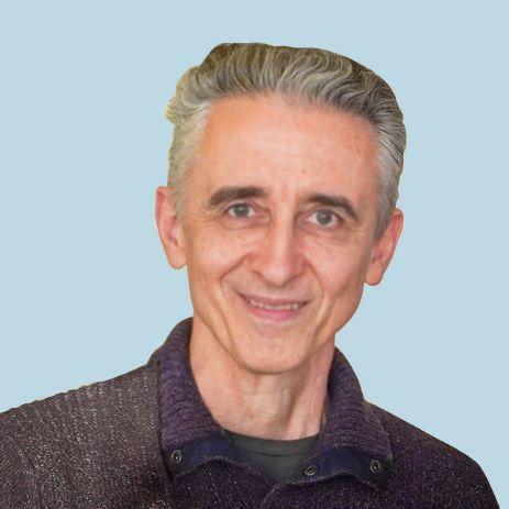 François Déchery