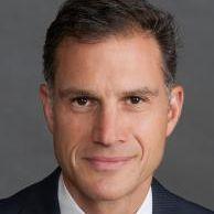 David H. Wasserman