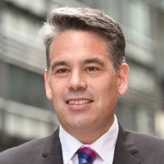 Profile photo of James Byles, Partner, Retail Industry at Deloitte UK