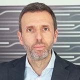 Raphael Bourreau