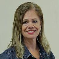 Lori L. Schmidt-Harrison