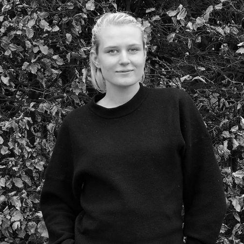 Anna Söderberg